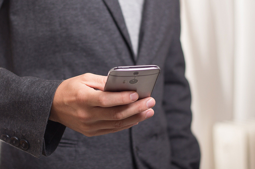 Smartphone-Arbeitsagentur-Smartphone-Plauen-Vogtland