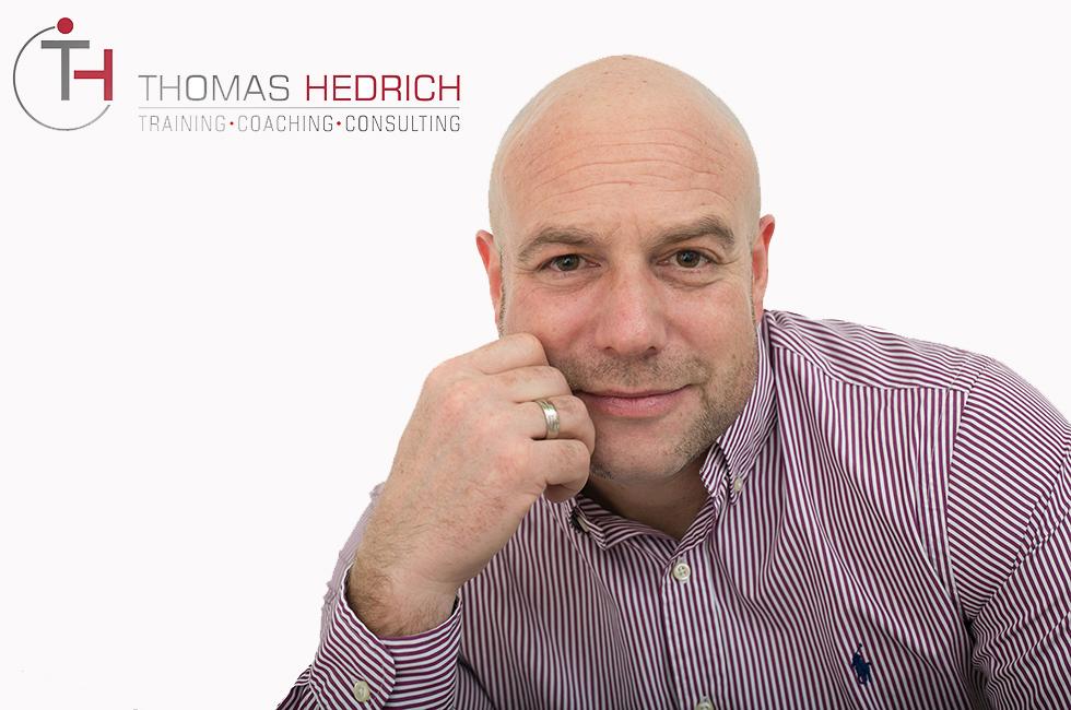 Thomas-Hedrich-Plauen-Selbstbehauptung-Vogtland