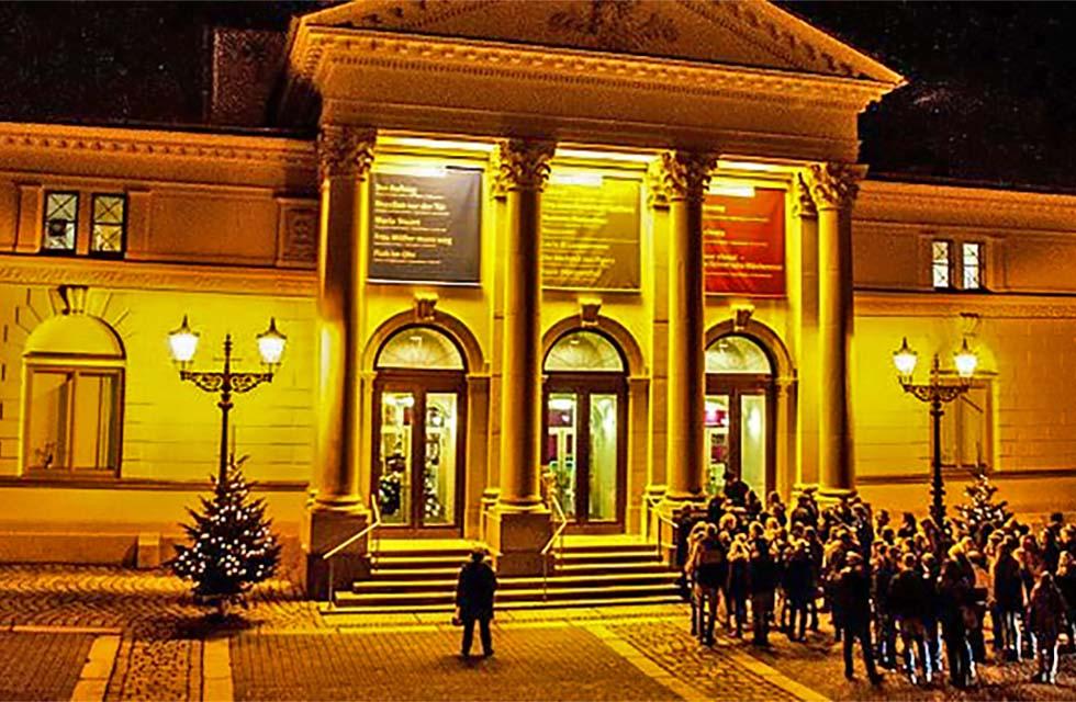 Vogtlandtheater-Plauen-Zwickau-Vogtland-Theater