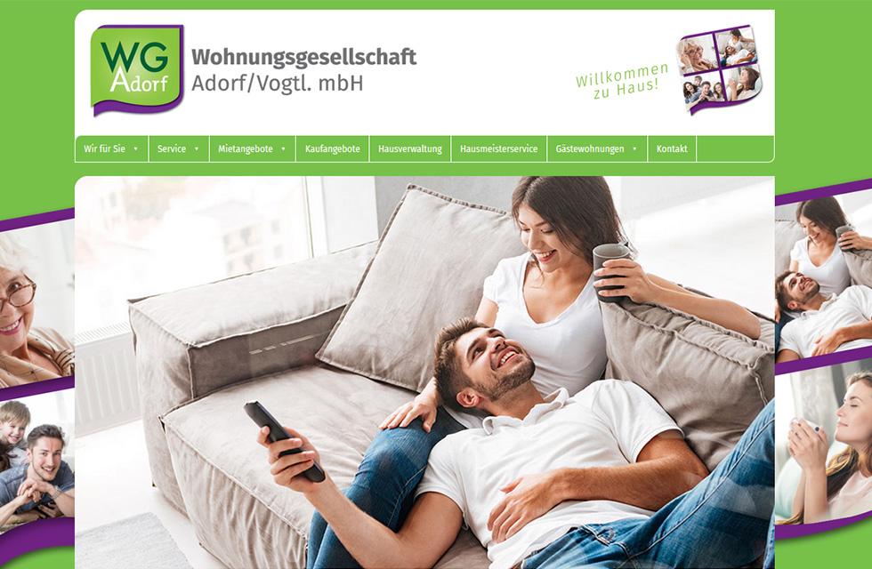 Webseite-Adorf-Wohnungsgesellschaft-Vogtland