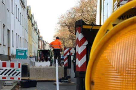 Bombe in Plauen ist entschärft