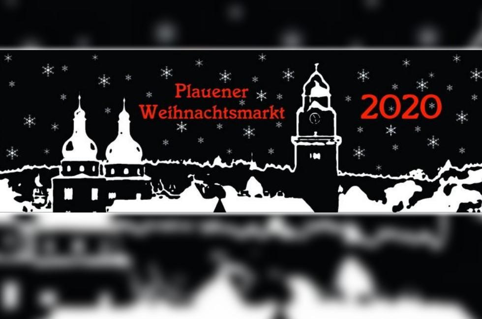Plauener Bürgertasse 2020
