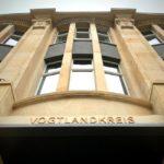 Landratsamt Vogtlandkreis