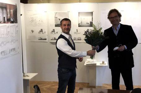 Vogtland bekommt Perlmutter-Erlebniszentrum