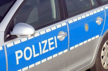 Busfahrer in Hof bei Messerangriff getötet