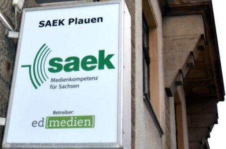 Ausbildungskanäle in Sachsen sollen schließen