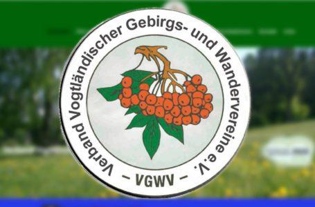 Vogtländischer Wanderverband gewinnt Engagement-Wettbewerb