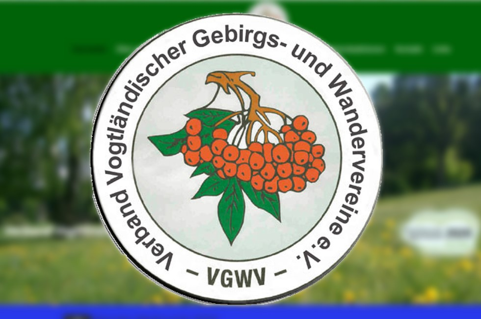 Wandern-im-Vogtland