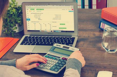 Daytrading – Hohe Renditen bei taggleichen Geschäften