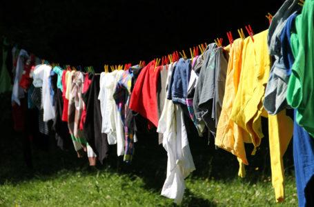 Umweltfreundlicher Waschen: So schonen Sie das Klima