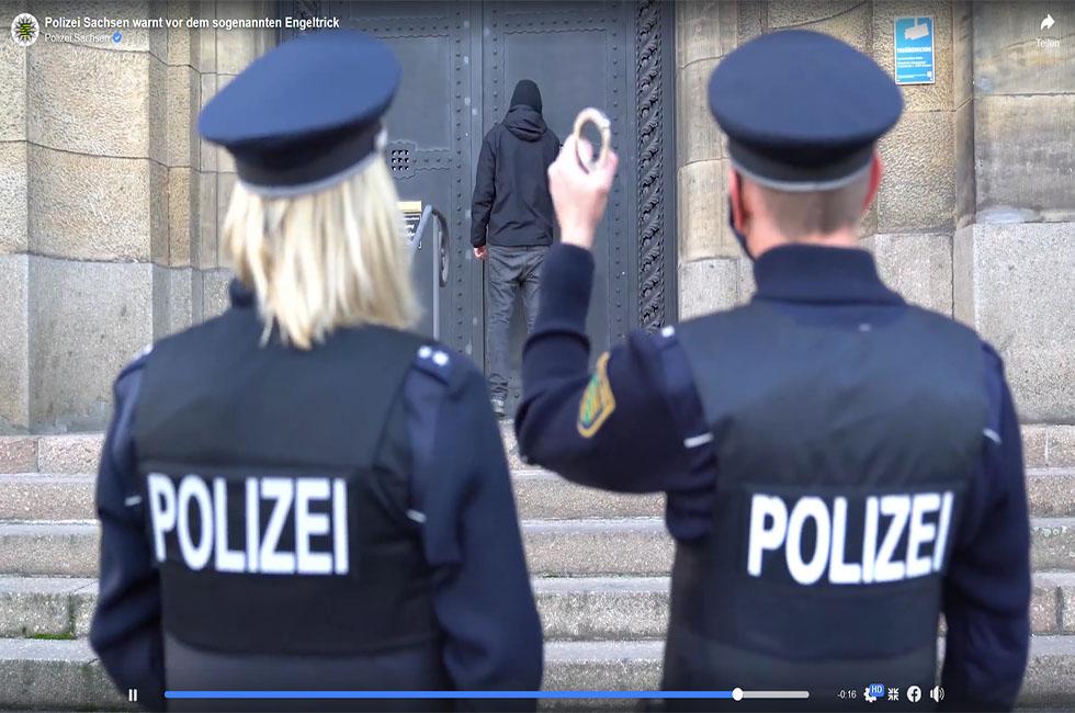 Polizei-Sachsen-Screenshot-Engeltrick-Vogtland