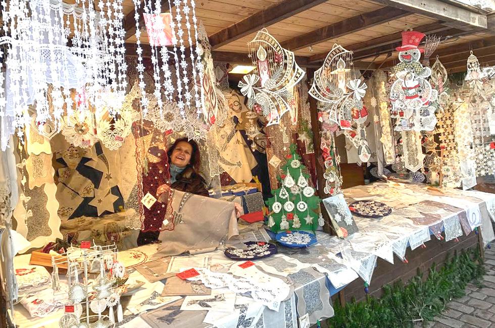 Weihnachtsmarkt-Plauen-Spitzenstadt-Plauener Spitze-Vogtland-CMG-Claudia Müller Gardinen.jpg