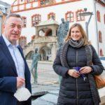 Debatte-um-Theater-Plauen-Zwickau