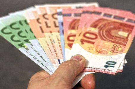 Tipps für den optimalen Konsumkredit