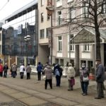 Friseur-Schnelltest-Chaos im Vogtland: Landrat nennt Grund