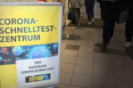 Ringimpfung im Vogtland im Gespräch
