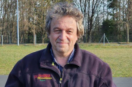 Warum sich Michael Marscheider in Plauen als OB-Kandidat aufstellt