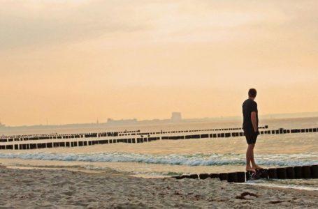 Plauener Musiker Christian Wenzel mit neuem Album