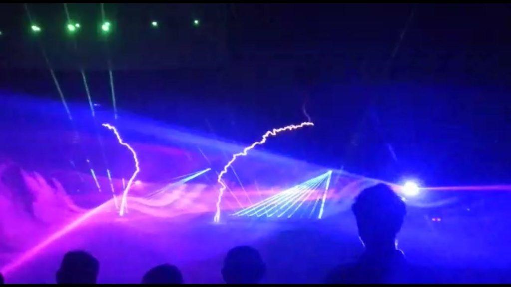 LSD-LaserShowDesign