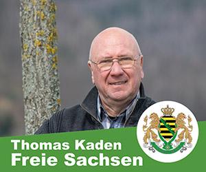Thomas Kaden