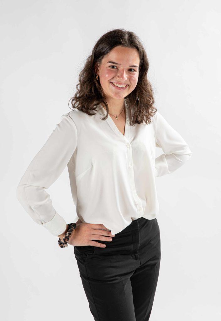 Hilde Martens
