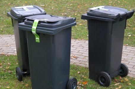 Vogtlandkreis regelt Abfallgebühren ab 2022 neu
