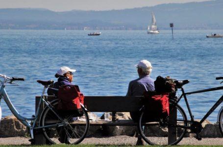 Altersvorsorge – Was man auch früh schon tun kann