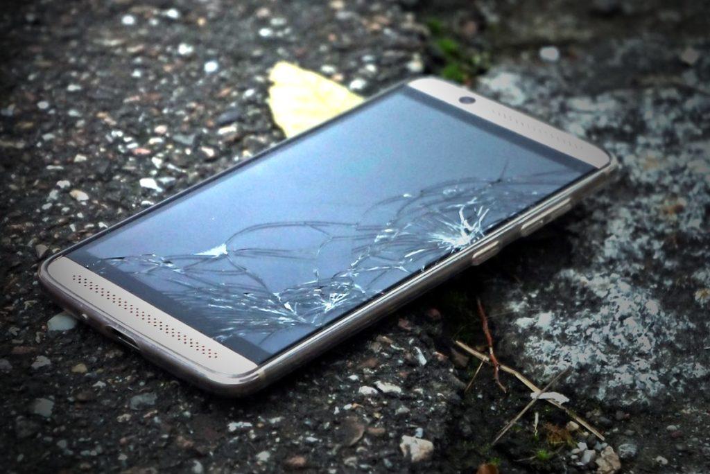 Handyversicherung - heutzutage sinnvoll oder nicht?