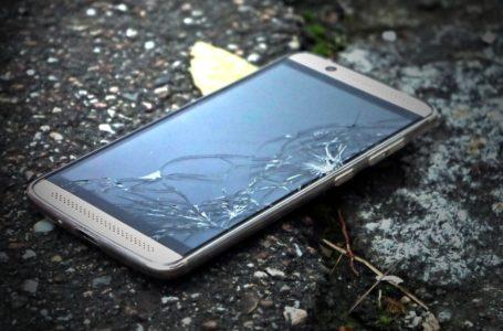 Handyversicherung – heutzutage sinnvoll oder nicht?