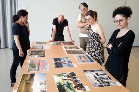 Stadt-Kunst-Plauen: Jury kürt Sieger