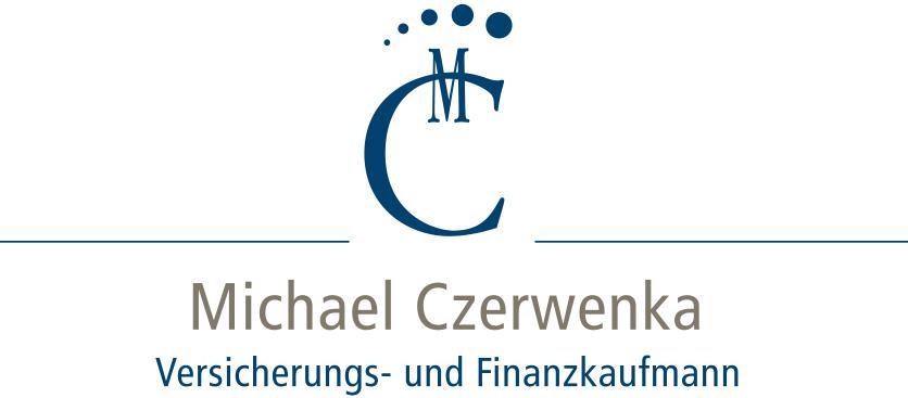 Versicherungsagentur Czerwenka Finanz in Greiz