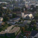 Generationenpark in der Elsteraue entsteht