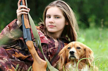 Jagen im Vogtland – Worauf ist bei der Jagdausrüstung zu achten?