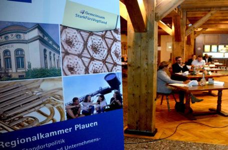 Gastronomie im Vogtland: Mangel an Fachkräften